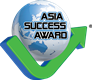 ASIA-SUCCESS-AWARD-LOGO-01-1