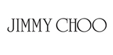 jimmy-choo-logo-300-200