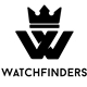 watchfinders_logo_desktop30Aug2016180154