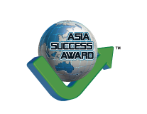 asia-success-awards