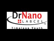 dr-nano