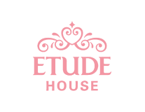 etude-house
