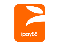 ipay88