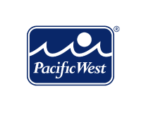 pacific-west