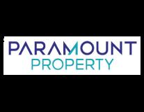 peramount-property