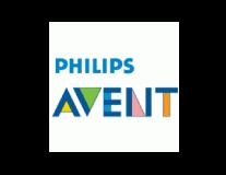 philips-avent