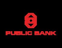public-bank